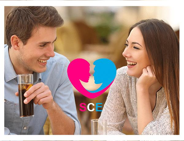 36 preguntas para conocer a alguien y enamorarlo rápido