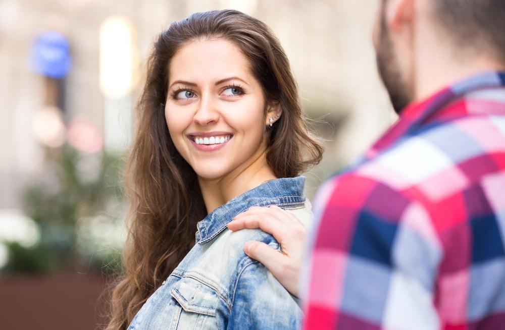 consejos para enamorar a una mujer