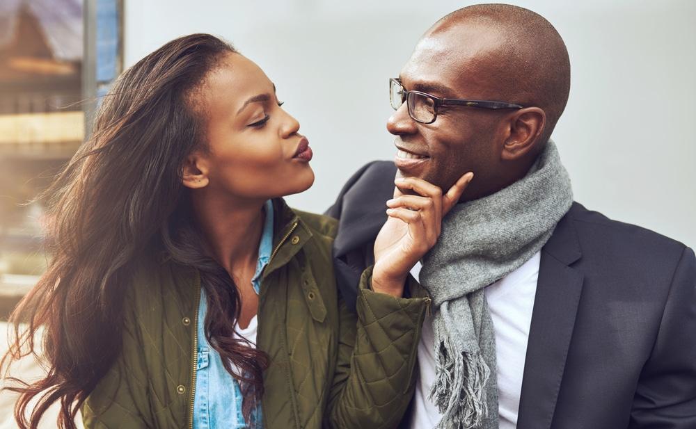 consejos para conquistar un hombre