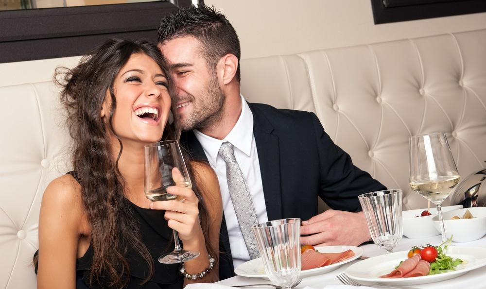 tips para conquistar a una mujer