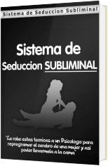 sistema-seduccion-subliminal_ebook