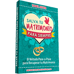 ebook-salvar-matrimonio-cover