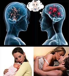 programacion-neurolinguistica-seduccion-femenina