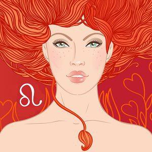 La mujer Leo y como seducirla